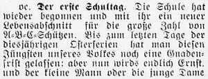 19160430_Schultag_1_296