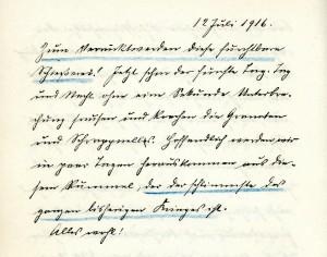 Feldpostbrief_Steinbach_12071916