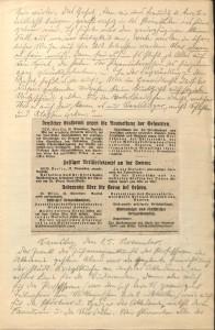 0_1_23_56_25_November_1916