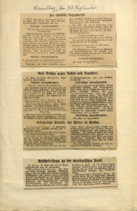 0_1_23_56_30_September_1916