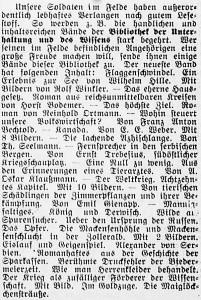 19160524_Bibliothek_319