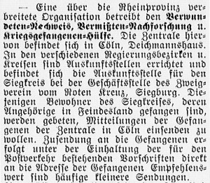 19160531_Nachforschung_324