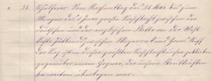 19160531_SchulchronikSpich_B3189_S40