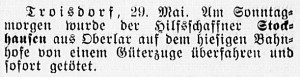 19160531_Stockhausen_324