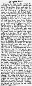 19160611_Pfingsten_336