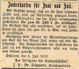 08081916 zucker