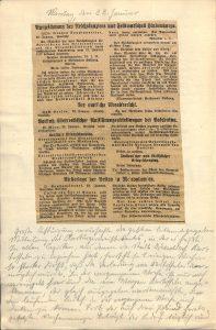 0_1_23_57_22_Januar_1917