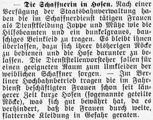 19160716_Schaffnerin_366