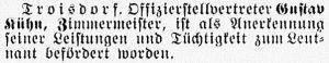 19160719_Kühn_368