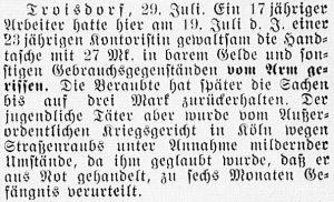 19160804_Diebstahl_383