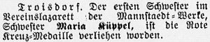 19160813_Küppel_394