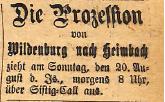 12081916 prozession