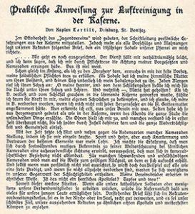 Korrespondenz-Blatt 19170101 S 6