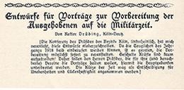 Korrespondenzblatt 19180405 S 50