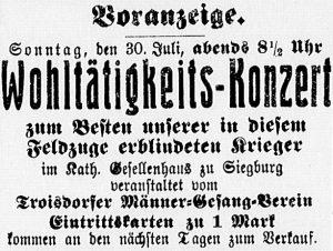 19160721_Anzeige_371