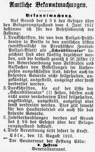19160820_Schundliteratur_399