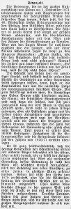19160830_Sedanzeit_407