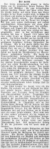 19160920_Kriegsherbst_425