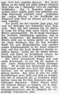 19160920_Kriegsherbst_426