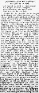 19160922_Wehrturnen_1_430