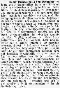 19160927_Beurlaubung_434