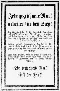 19161001_Kriegsanleihe_438