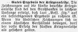 19161006_Kriegsanleihe_442