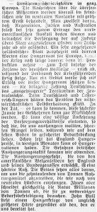 19161013_Ernährungsschwierigkeiten_448