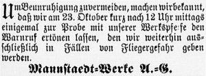 19161022_Probealarm_457