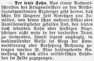 19161022_Sohn_455