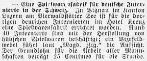 19161103_Spielwarenfabrik_468