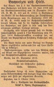 07101916-buchweizen-und-hirse