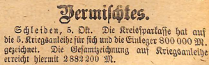 07101916-kriegsanleihe-1