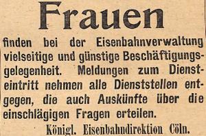11101916-frauen-bei-der-bahn-2