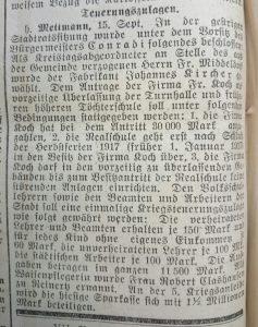 17-9-1916-mettmann