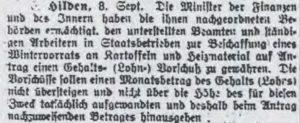1916-09-08-02