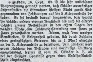 1916-09-16