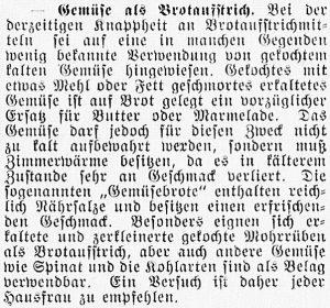 19161108_Gemüse_471