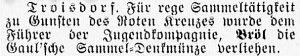 19161110_Bröl_474
