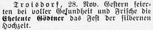 19161129_Gödtner_489