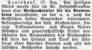 19161229_Krankenhausfeier_514