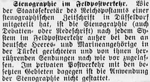 19161231_Stenographie_516