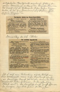 0_1_23_56_26_Oktober_1916