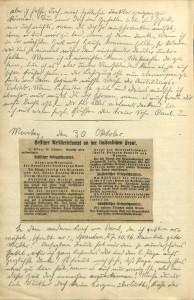 0_1_23_56_30_Oktober_1916