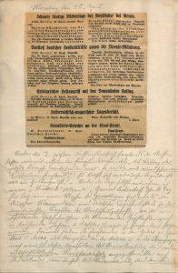 0_1_23_58_30_april_1917