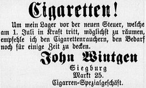 19160616_zigaretten_342