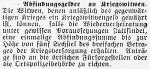 19170121_abfindungsgelder_533
