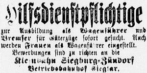 19170131_kleinbahn_544