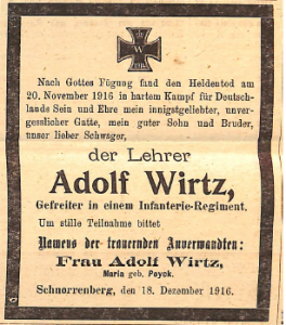20121916-wirtz