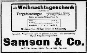 19161203_samson_495